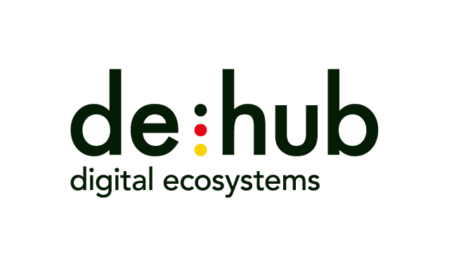 Inside Digital Hub Initiative