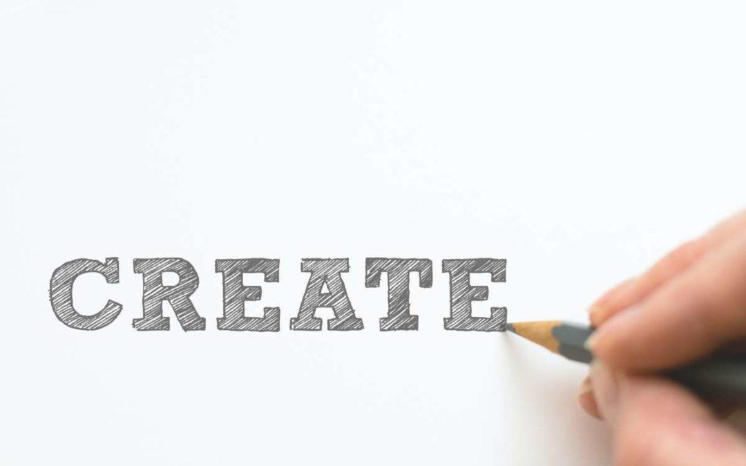 Neues wagen im Unternehmen – Mehr Erfolg mit Start-ins